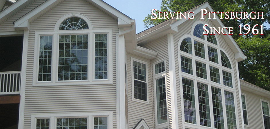 replacement windows pittsburgh pittsburgh window replacement pa new home windows vinyl company